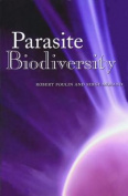 Parasite Biodiversity