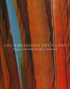 Encompassing the Globe