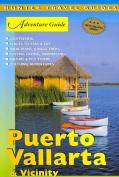 Adventure Guides Puerto Vallarta and Vicinity