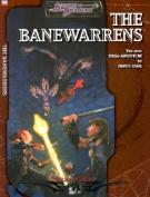 Banewarrens