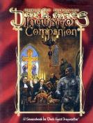 Inquistor Companion (Vampire