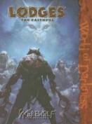 Lodges - the Faithful (Werewolf