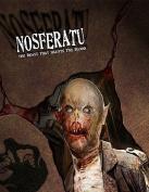Nosferatu: The Beast That Haunts the Blood (Vampire