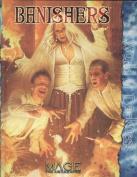 Banishers (Mage the Awakening)