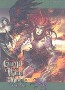 Graceful Wicked Masques