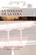 La Serrana De La Vera
