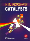 In-Situ Spectroscopy of Catalysts