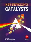 In-Situ Spectroscopy of Catalysts