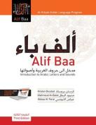 Alif Baa [ARA]