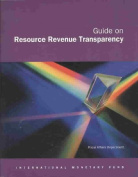 Guide on Resource Revenue Transparency