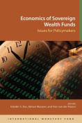 Economics of Sovereign Wealth Funds