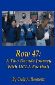 Row 47