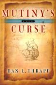 Mutiny's Curse