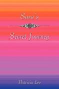 Sara's Secret Journey