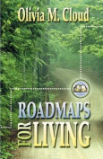 Roadmaps for Living
