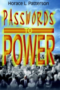 Passwords to Power