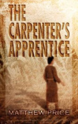 The Carpenter's Apprentice