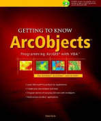 Getting to Know ArcObjects