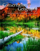 Conservation Geography