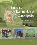 Smart Land-use Analysis