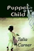 Puppet Child