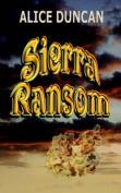 Sierra Ransom