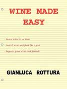 Wine Made Easy