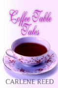Coffee Table Tales