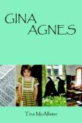 Gina Agnes