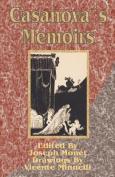 Casanova's Memoirs