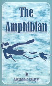The The Amphibian,