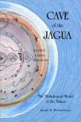Cave of the Jagua