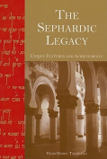The Sephardic Legacy