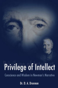 A Privilege of Intellect