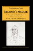 Milford's Memoir