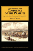 Commerce of the Prairies