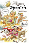 The Evolution of Spanish