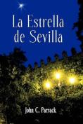 La Estrella De Sevilla