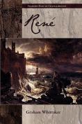 Rene [FRE]
