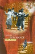 The Story of Irish Dance