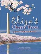 Eliza's Cherry Trees