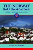 The Norway Bed & Breakfast Book
