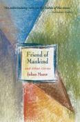 Friend of Mankind