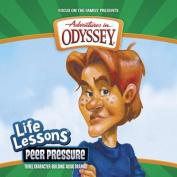 Peer Pressure  [Audio]