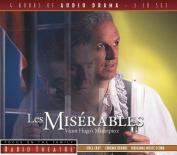 Les Miserables [Audio]