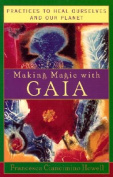 Making Magic with Gaia