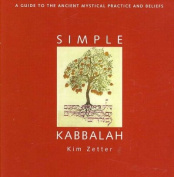 Simple Kabbalah Kit