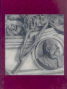 Staglieno