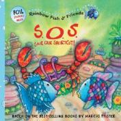 SOS Save Our Shortcut