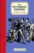 The Peterkin Papers